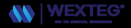 Wexteg Academy